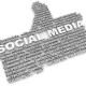 גוגל כרום פייסבוק והפרטיות שלך…